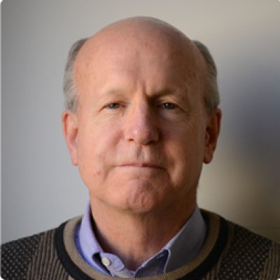 Tom Knudsen