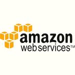 Amazon Web Services pricing