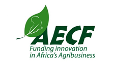 Africa-Enterprise-Challenge-Fund