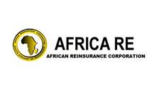 Africa_Reinsurance_Corporation