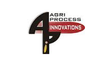 Agri Process Innovations