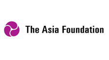 Asia-foundation