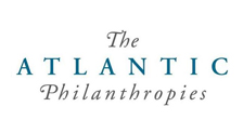 Atlantic Philanthropies