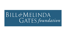 Bill-and-Melinda-Gates-Foundation1
