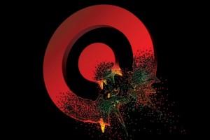 Bloomberg-target