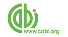 CAB International