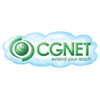 CGNET Services International, Inc