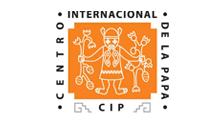 Centro Internacional de la Papa