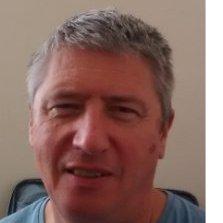 Colin Webster