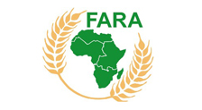 Forum-For-Agricultural-Research-in-Africa-FARA