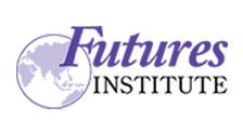 Futures Institute