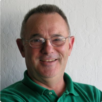 Georg Lindsey