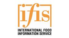 IFIS intl food fdn