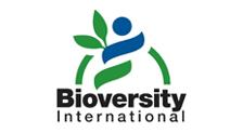 IPGRI Bioversity_logo