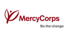 Mercy-Corps-Logo1