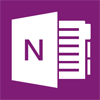 Microsoft-OneNote-2013-logo