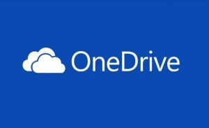 Office 365 Consumer Users to Get More Storage