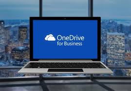 OneDrive for Business Offers new Features