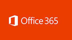 Office-365-logo2