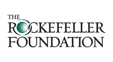 Rockefeller-foundation
