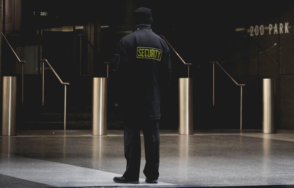 Security Exchange Online Protection