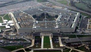 The_Pentagon_January_2008