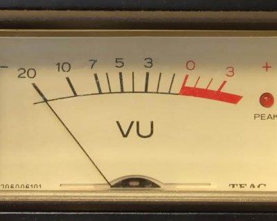 vu_meter