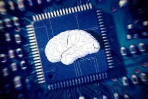 Computers that outperform humans