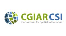 consortium spatial information