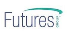 futuresgroup