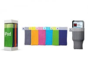 ipod-Socks-400x320