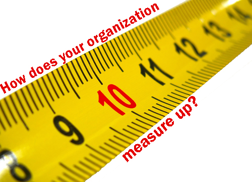 Office 365: How does your organization measure up?