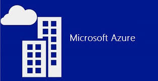 microsoft azure resource center