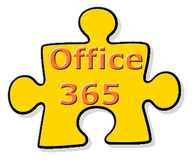 Is Office 365 The Best Fit For Your Organization?