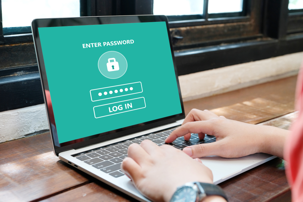 Passwordless Authentication is Here! But You Knew That.