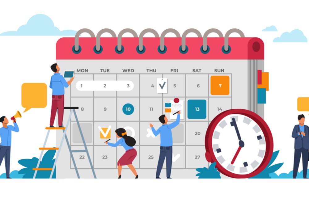 How to Manage Delegated Calendar Access in Teams