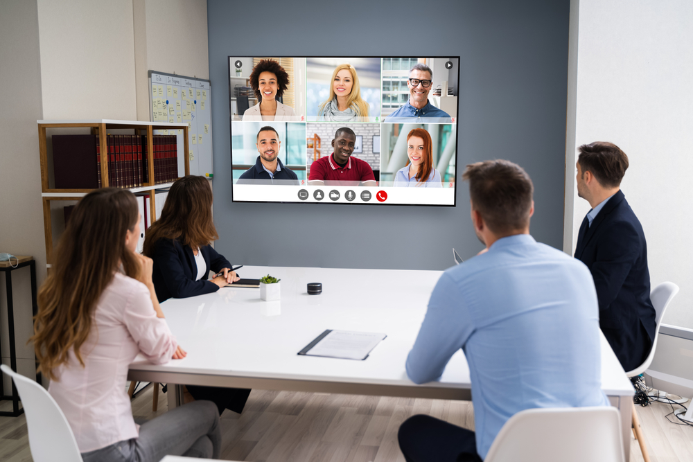 New Teams Meetings Features to Increase Engagement
