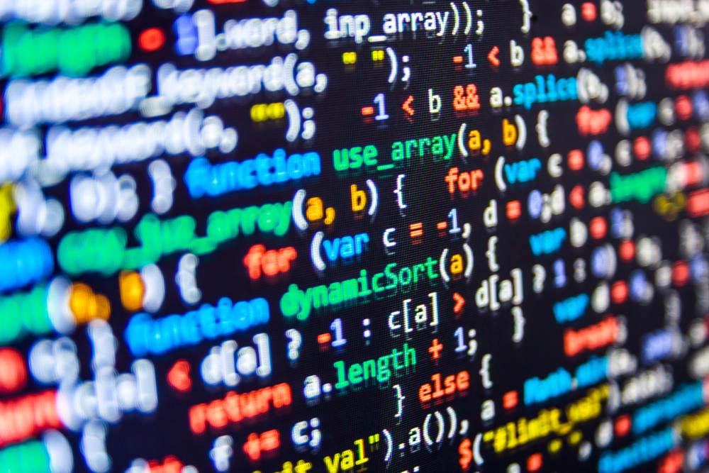 You Are on the Hook for Governing No-Code Development