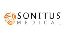 sonitus medical