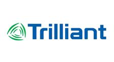 trilliant