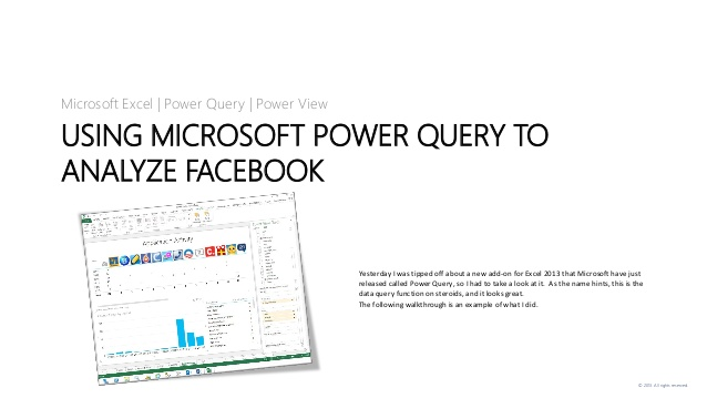 using-microsoft-power-query-to-analyze-facebook-data